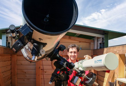 Mark-Hellweg-observatory-equipment-astronomical-photography