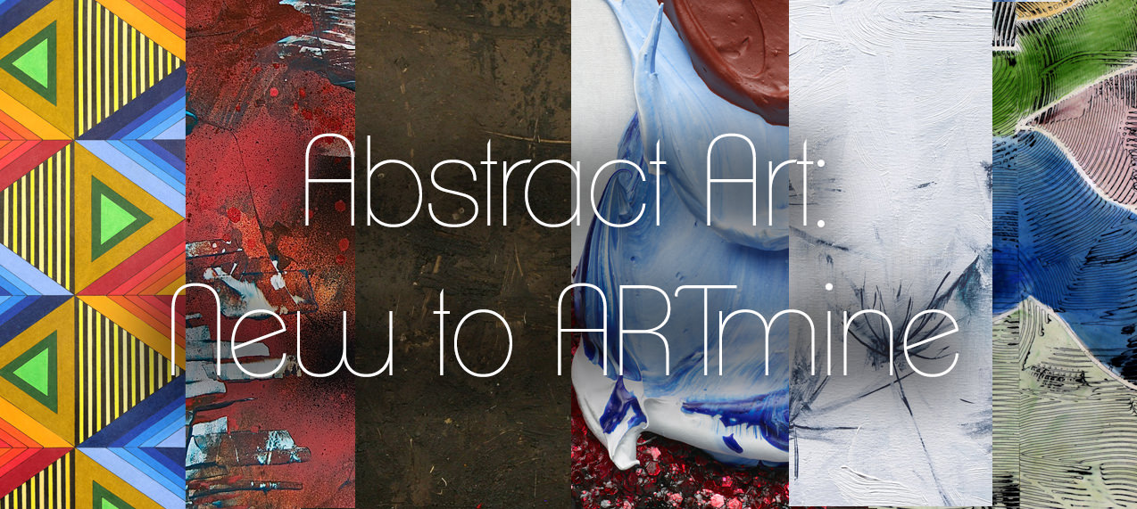 ARTmine Abstract