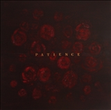 Patience –Love IV