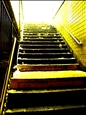 Stairway to H (New York)