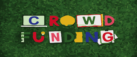 Cut Through The Crowdfunding Clutter