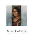 Guy St-Pierre