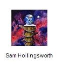 Sam Hollingsworth