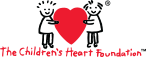 childrens-heart (1).png
