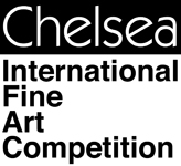 Chlesea imternational  Fine Art Competition