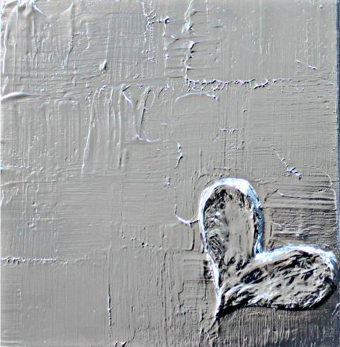 Jennifer Contini Enderby, Her Love