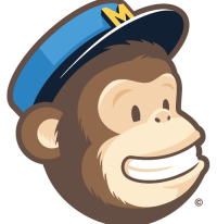 MailChimp is one of the most popular newsletter services out there