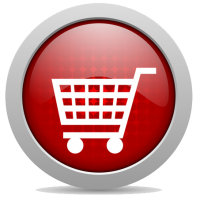 'Add to Cart' logo