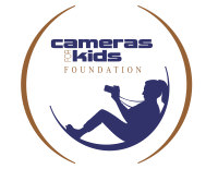 Teaching Art_Cameras for Kids