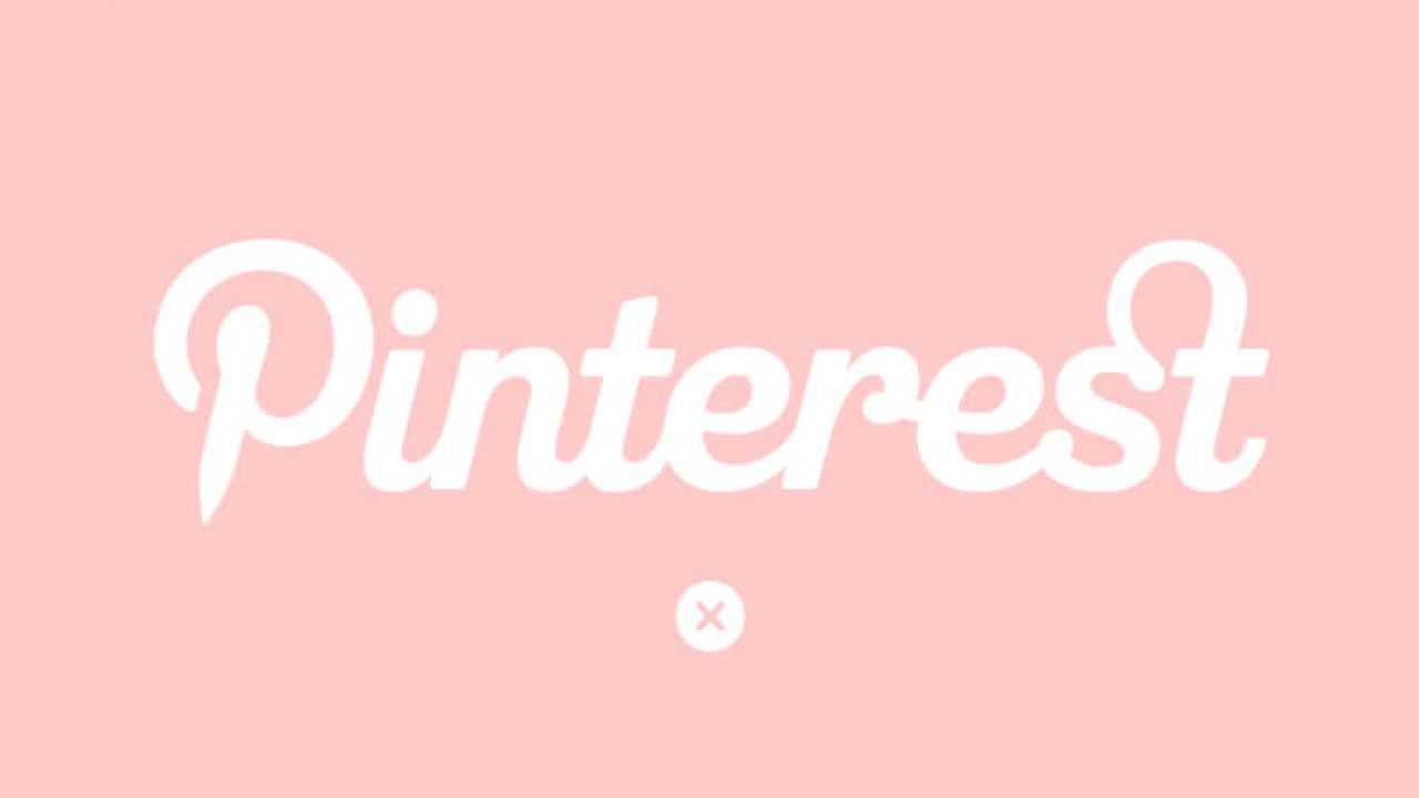 How To Use Pinterest to Promote Artwork - Agora Gallery