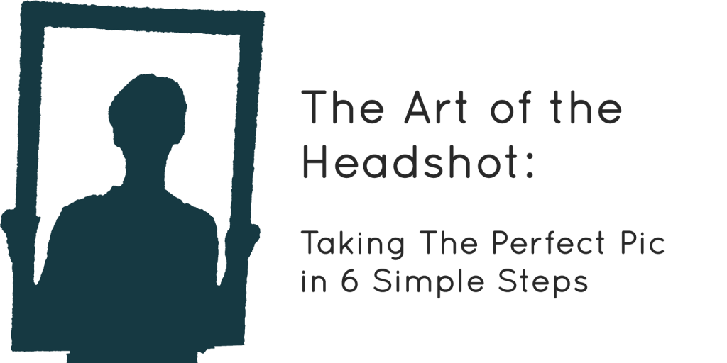 art of the headshot2