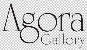 agora gallery png