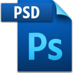 what is a psd file?