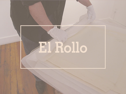 Rolling-Art-The-Roll