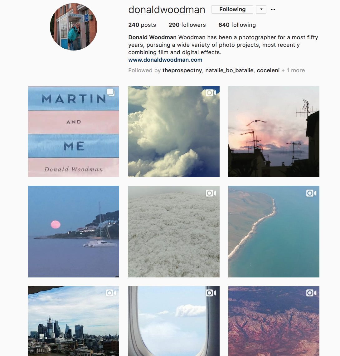images?q=tbn:ANd9GcQh_l3eQ5xwiPy07kGEXjmjgmBKBRB7H2mRxCGhv1tFWg5c_mWT Ideas For Photography Names For Instagram @http://capturingmomentsphotography.net.info