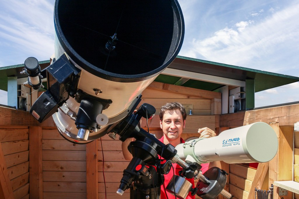 Mark-Hellweg-observatory-equipment-astrophotography-studio