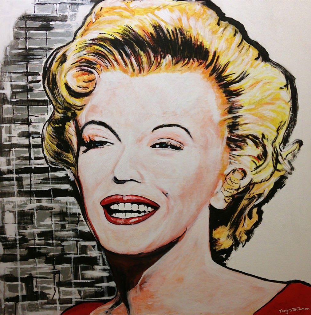 tony stockman_marilyn monroe