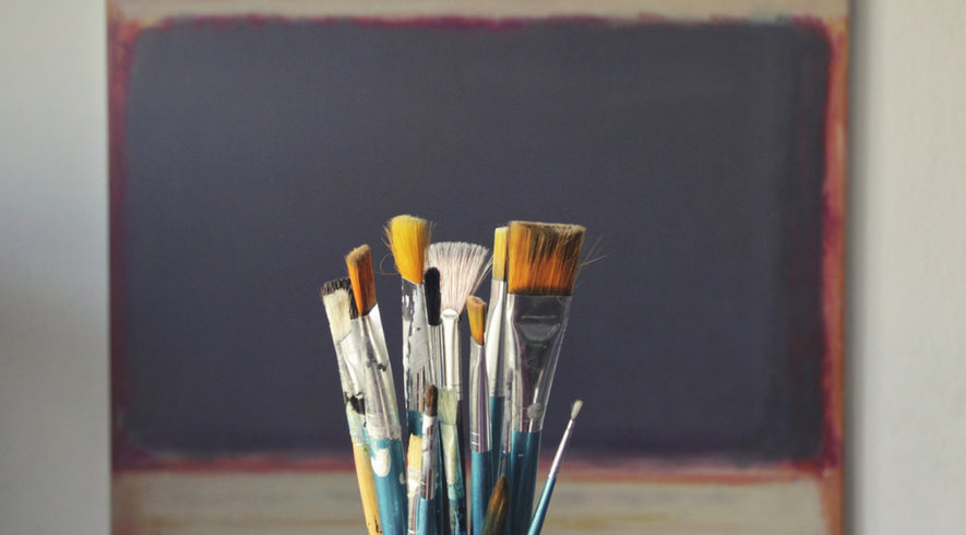 Guidelines and Methods to Pricing your Artwork