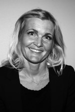 Cecilie Galtung Doesvig