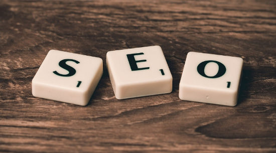 SEO Tips to Get More Traffic to Your Website